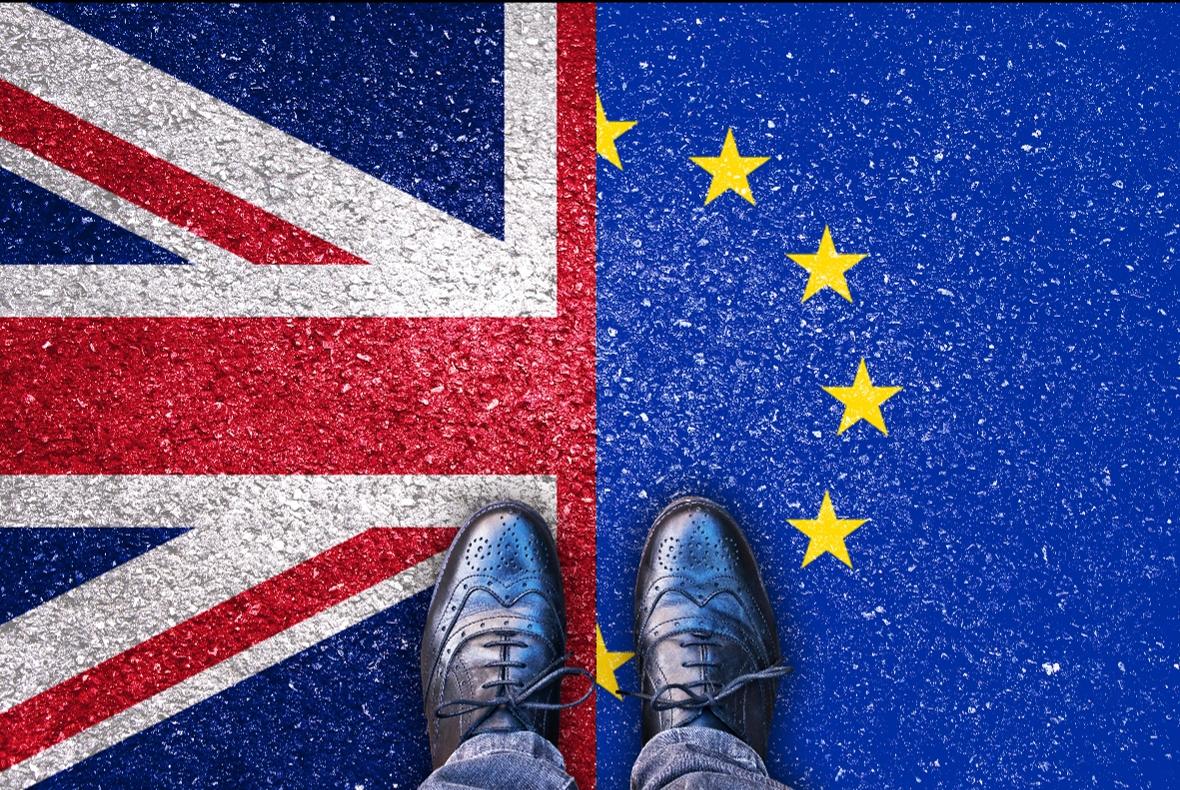 Cum influenteaza Brexit romanii care traiesc in Marea Britanie