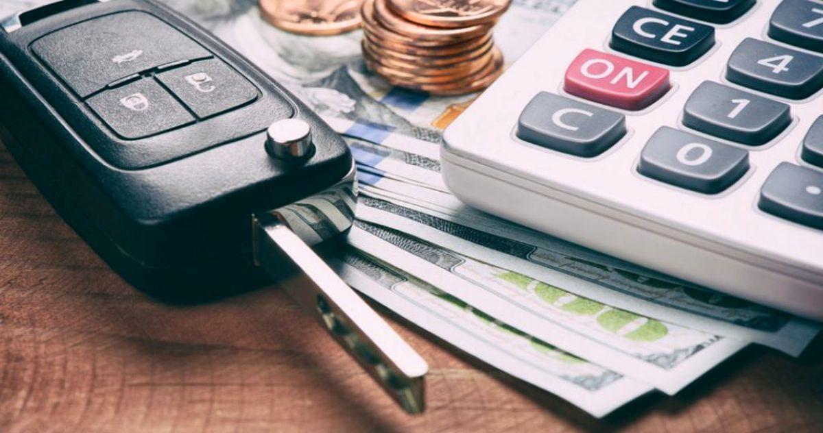 Cand depuneti declaratia de impozit la Fisc, trebuie trecuta in Formularul 208 perioada de detinere a imobilului