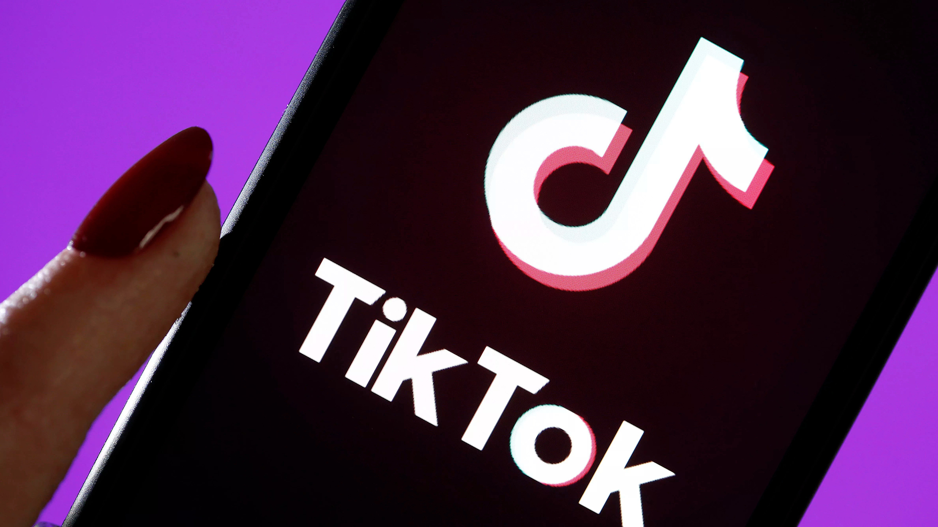 Aplicatia TikTok – Cea mai populara aplicatie de socializare, sub securitate nationala