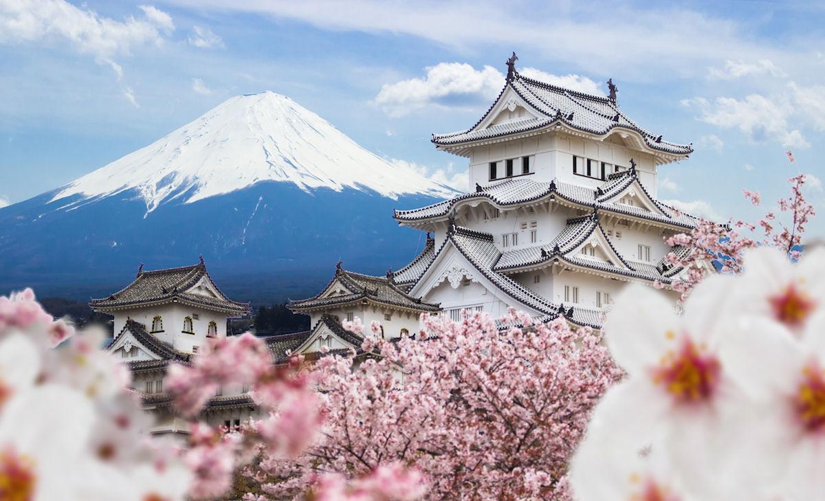 Lucruri interesante despre Japonia pe care cu siguranta nu le stiai