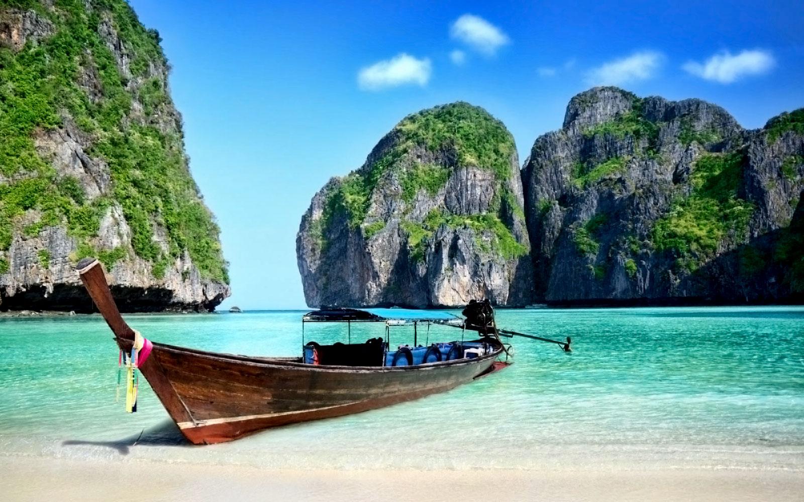 9 Cele mai periculoase destinatii turistice din lume