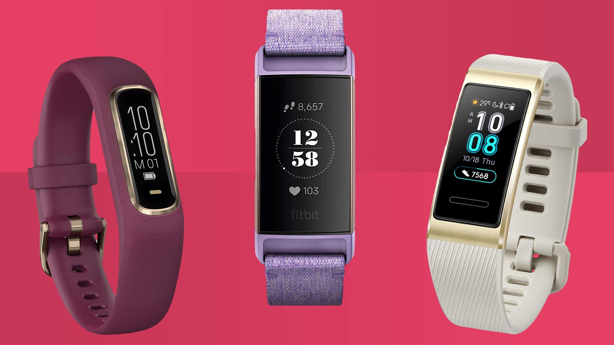 Cele mai bune ceasuri fitness pentru toata lumea
