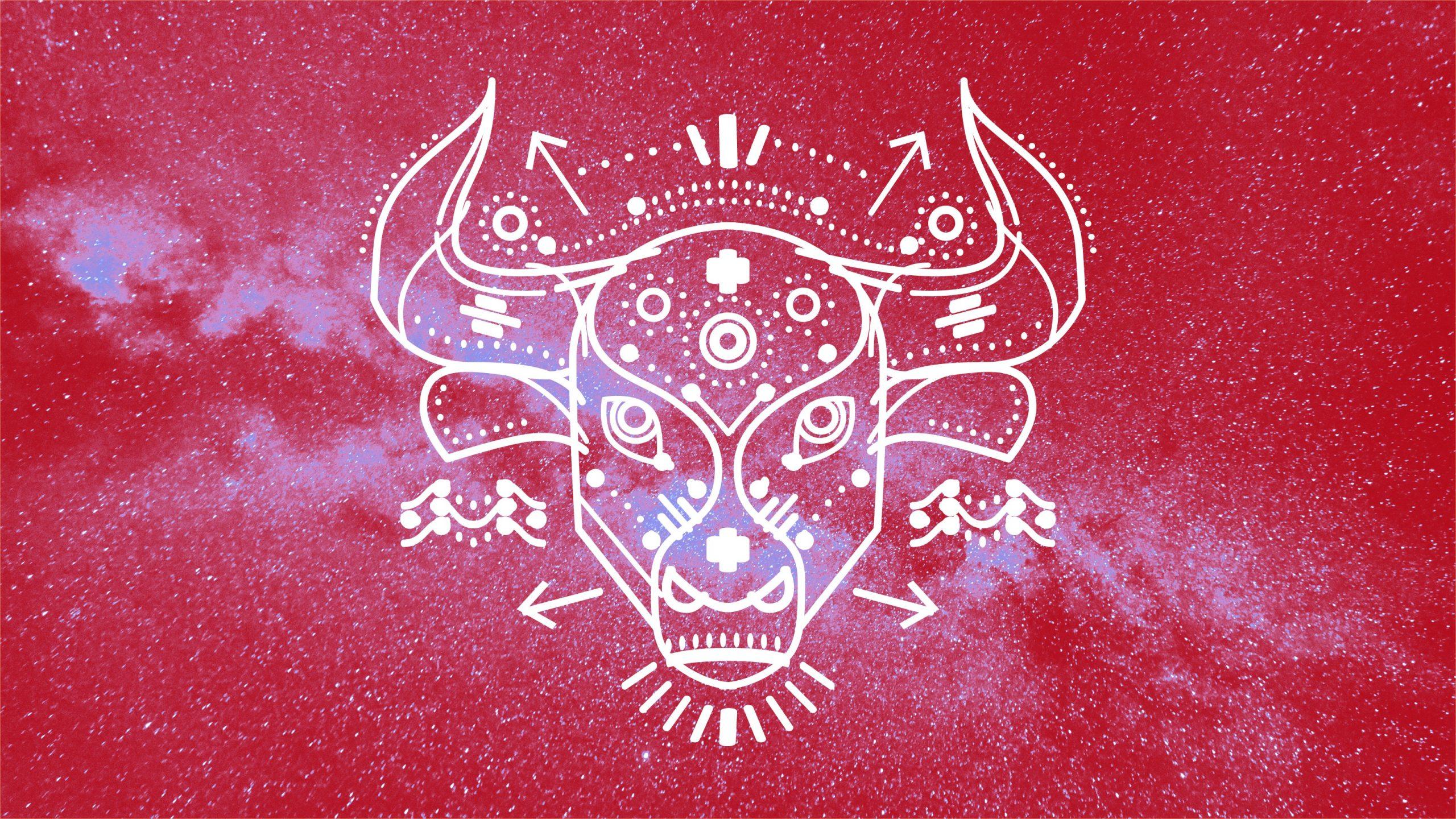 Horoscop Taur 2020