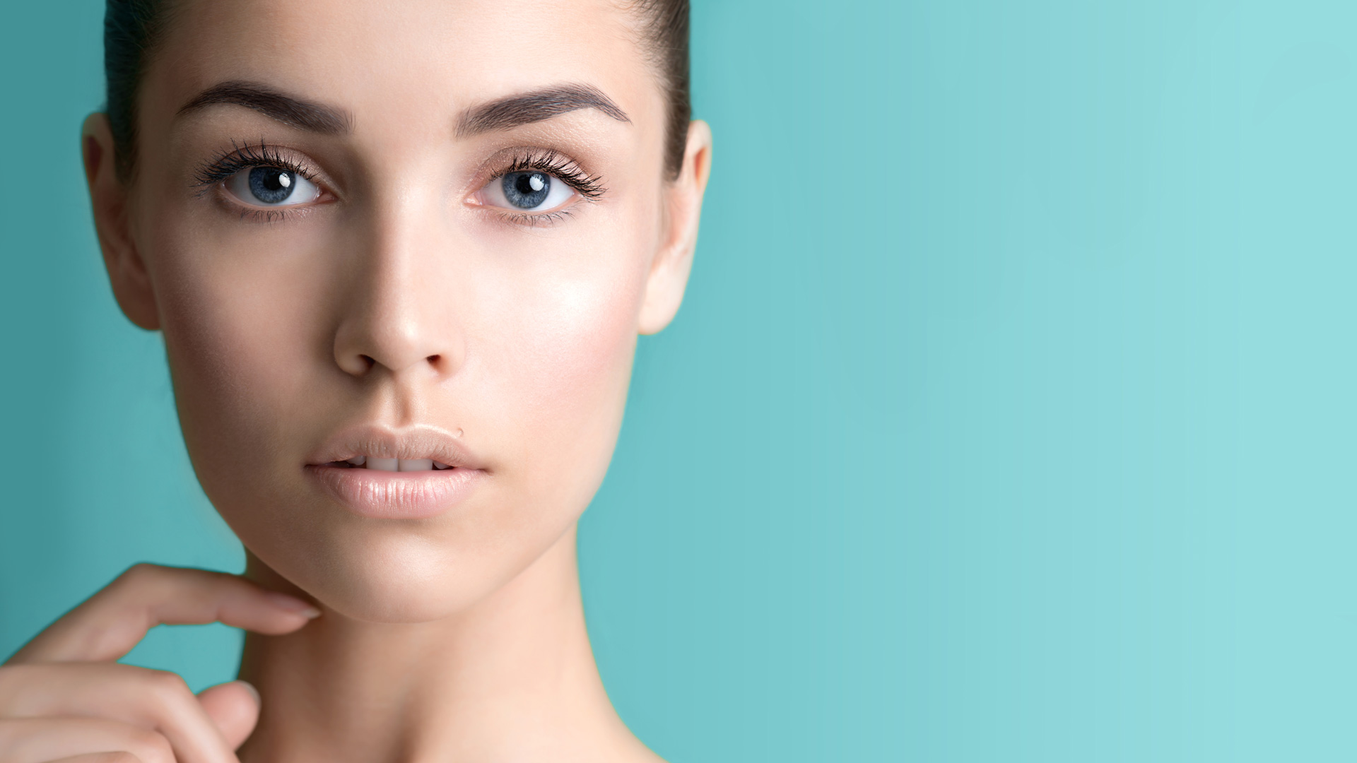 De ce ingrijirea pielii este importanta