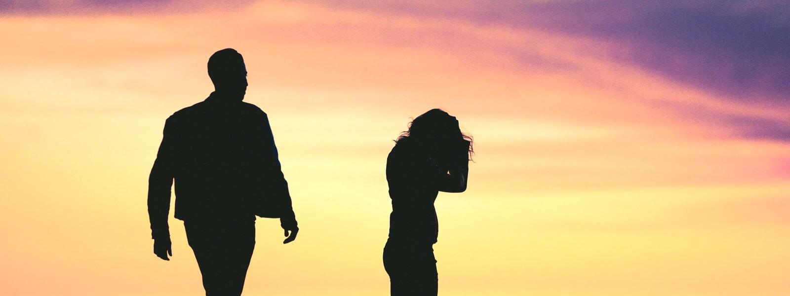 Lucruri de care au nevoie femeile intr-o relatie