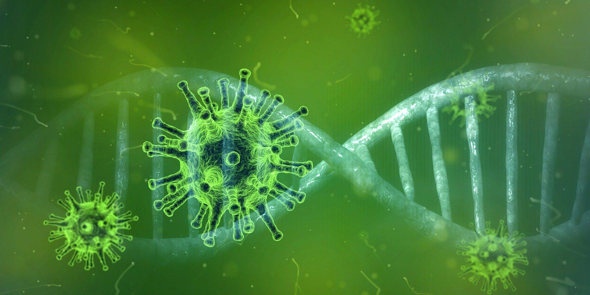 Modalitati prin care Coronavirus a schimbat lumea