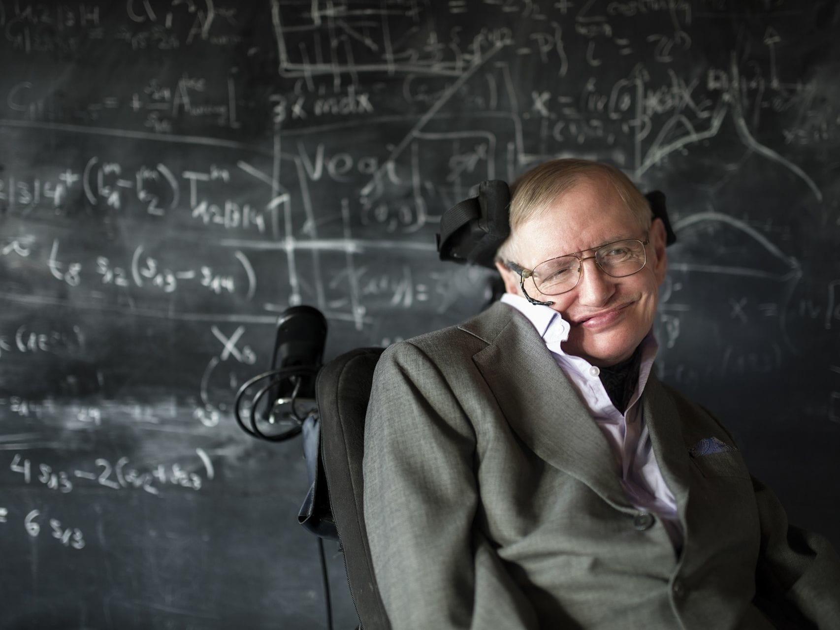 Top 8 cei mai inteligenti oameni din istorie
