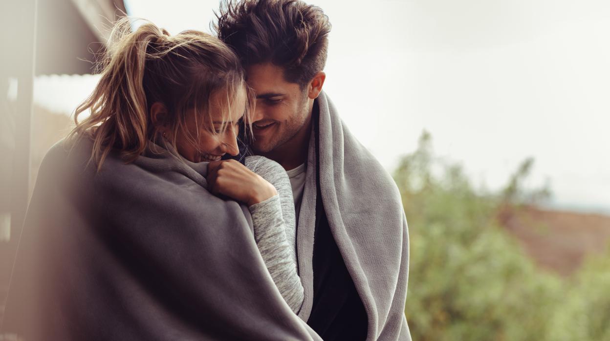 12 trucuri pentru a iesi din rutina de cuplu