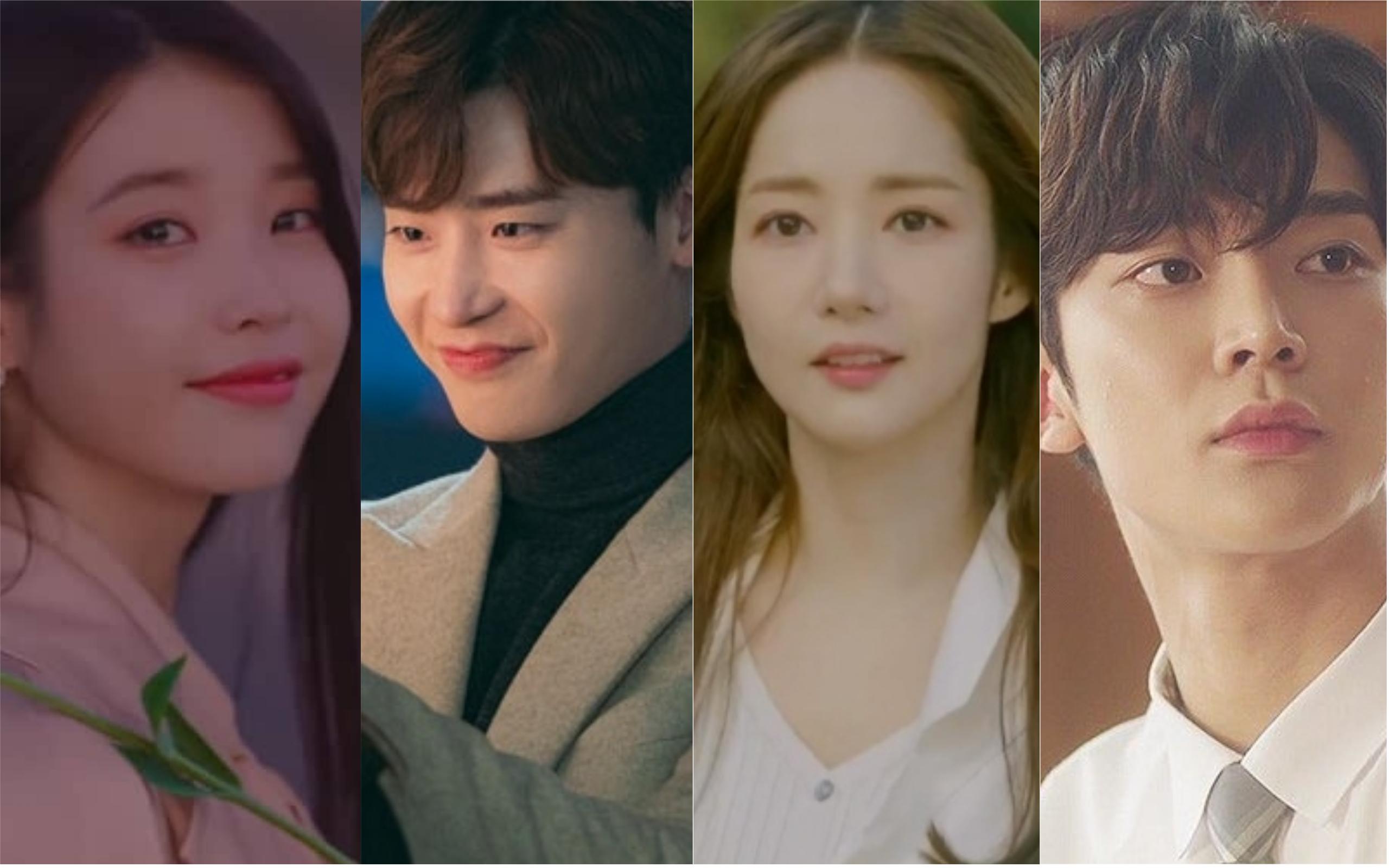 Top 5 cele mai bune drame coreene din care poti invata coreeana