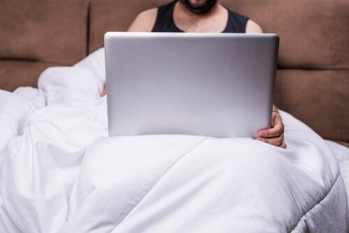 Ce efecte are pornografia asupra relatiei?