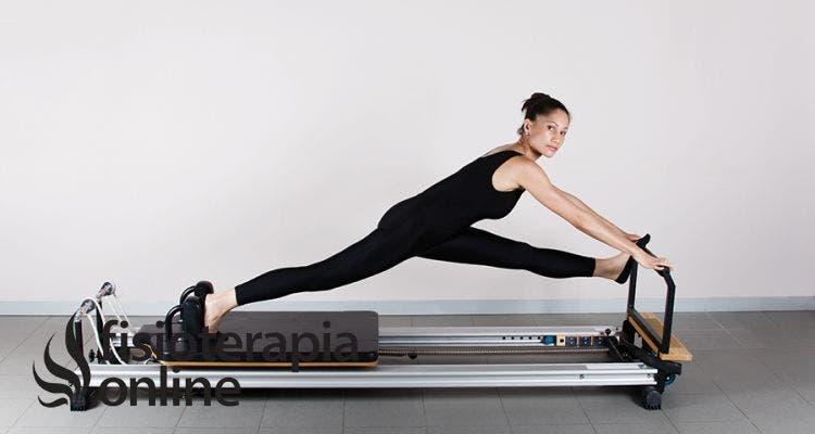 Ce este metoda Pilates și ce beneficii ne aduce?