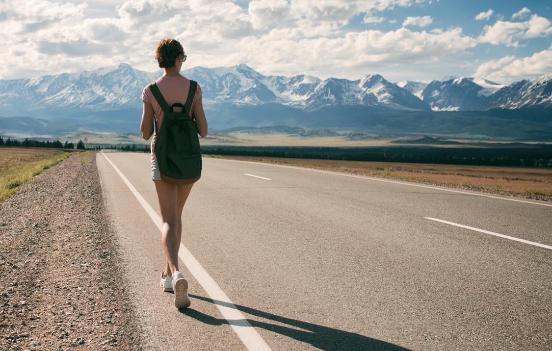 Trei sporturi pentru cei care urasc alergarea
