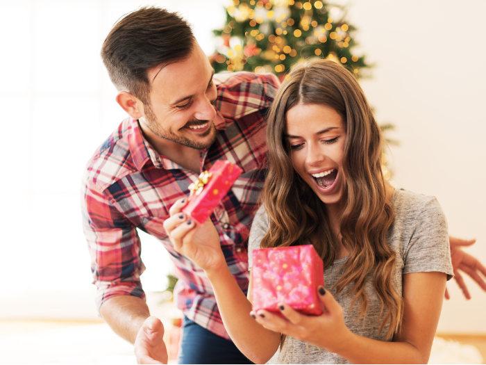 Cum sa alegi cadoul perfect pentru prietena ta