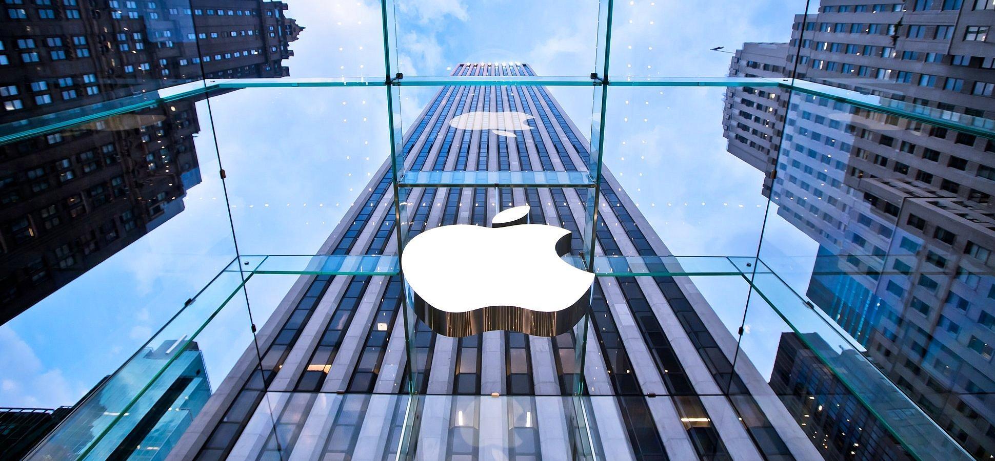 Apple incearca sa tina pasul cu productia in masa de telefoane cu tehnologie 5G