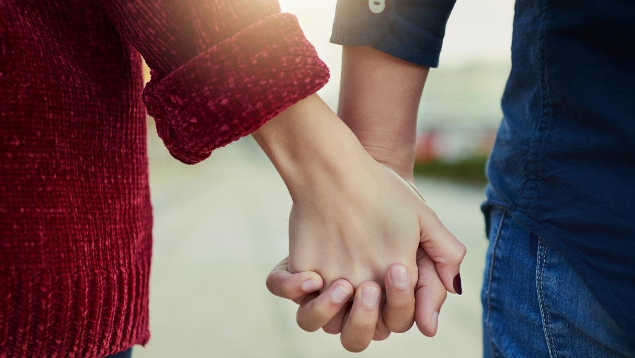Lucruri pe care le poti face pentru a iti diversifica viata amoroasa