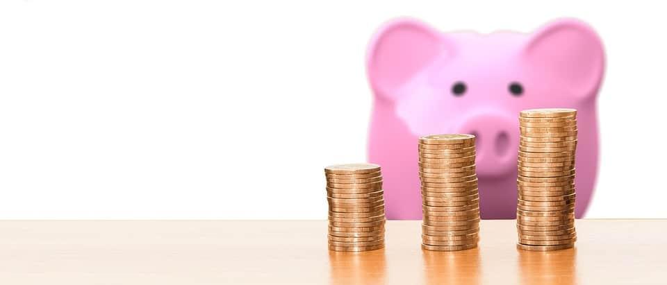 Cum sa economisiti bani: moduri usoare de a incepe