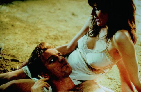 10 cele mai bune filme porno din toate timpurile