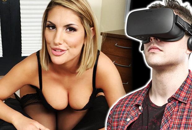 Cele mai bune site-uri porno din acest an