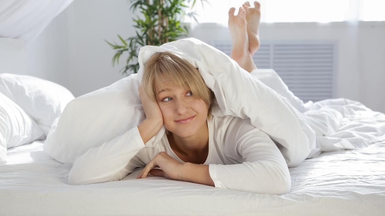 9 beneficii ale masturbarii: de ce masturbarea este buna pentru tine