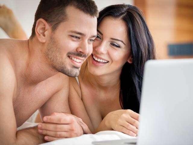 Avantajele si dezavantajele vizionarii de filme porno