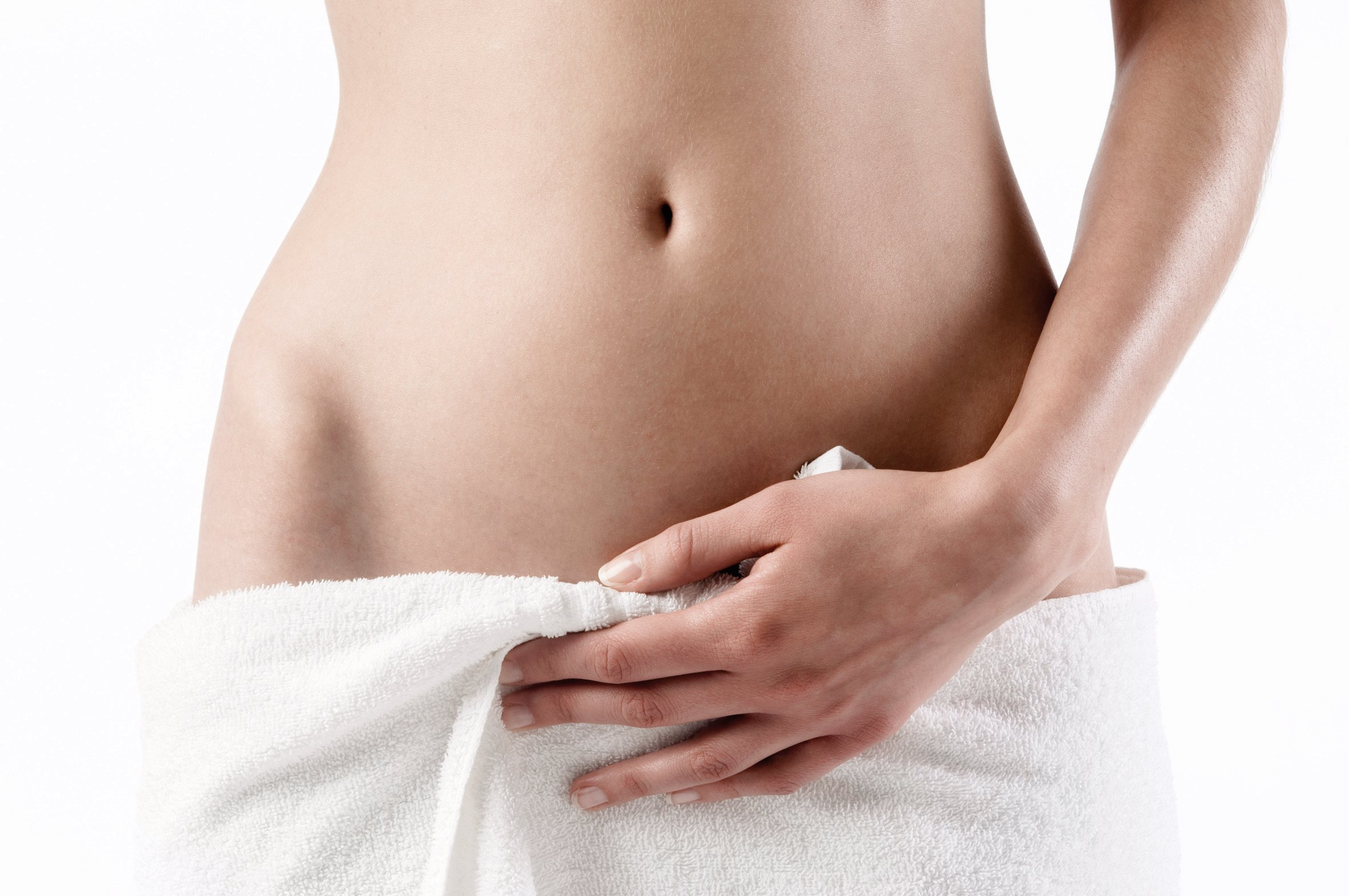 Sfaturi de igiena intima pentru femei