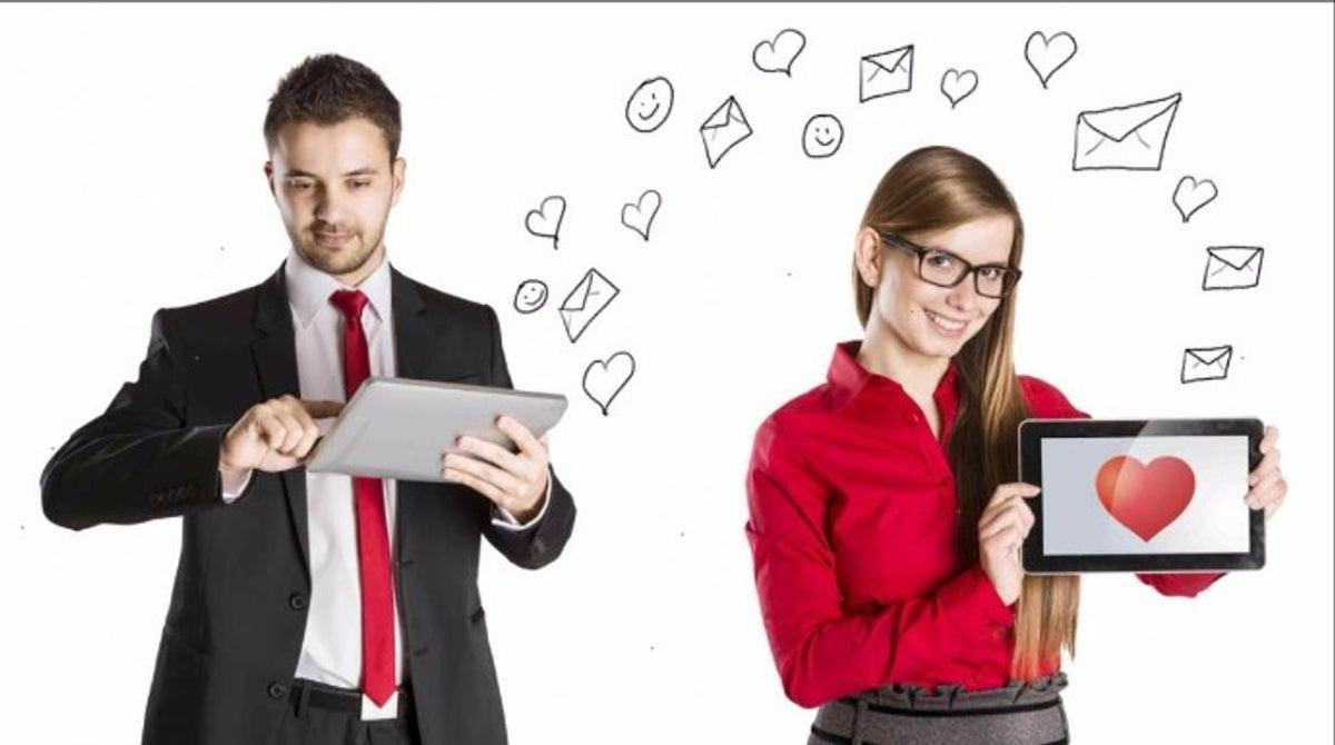 Cum sa ai succes pe un site de intalniri online