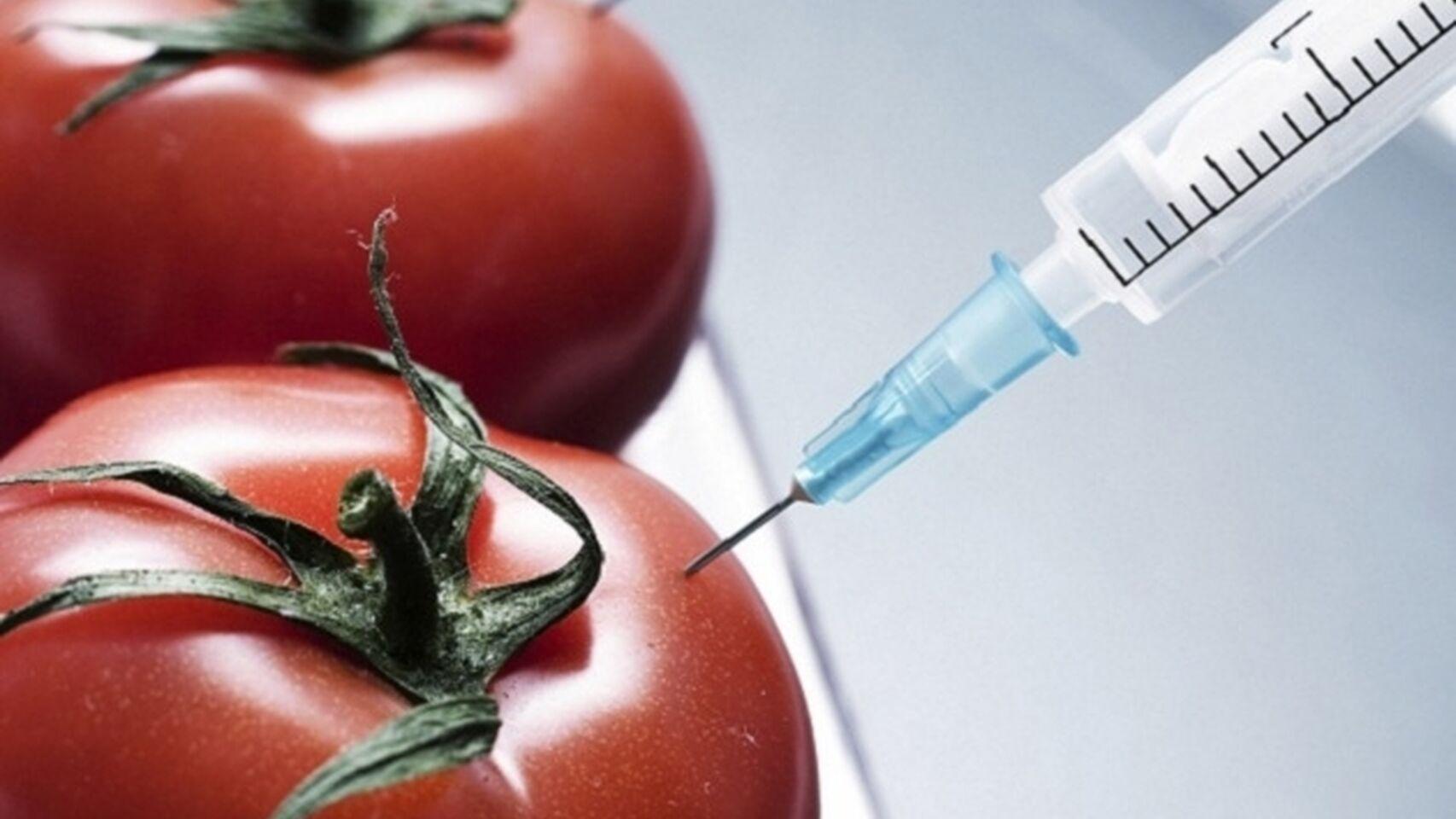 Aditivi alimentari: Mituri si dovezi