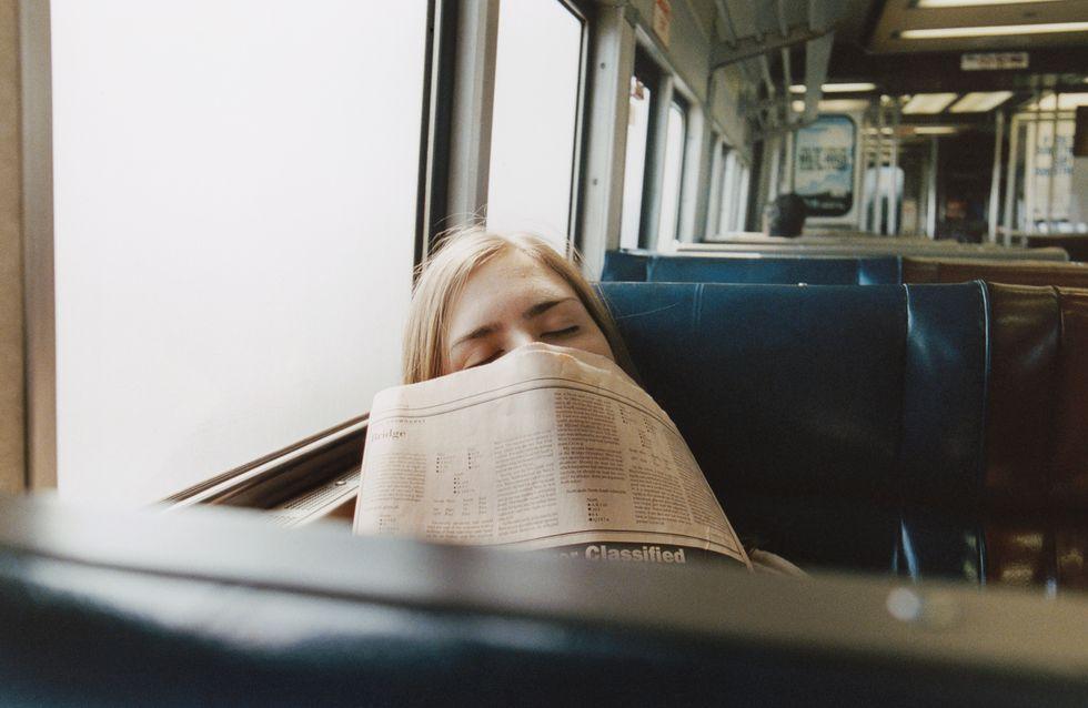 Dictionarul viselor: au o singura interpretare?