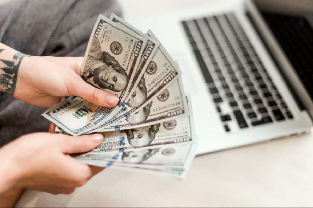 Cum să faci bani pe TikTok în 2020