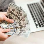 6 moduri originale de a face bani online si offline