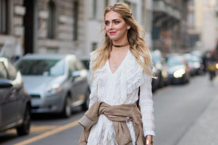 Cele mai bune bloguri de moda: influenceri care au facut din hobby un mod de viata