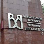 Bursa de Valori Bucuresti urmareste o crestere a investitiilor dupa trecerea la statutul de piata emergenta