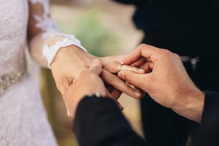 Cum sa faci casatoria sa functioneze