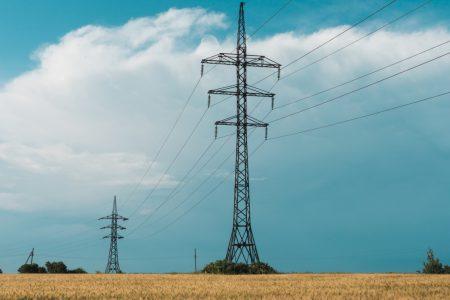 Reglementarea energetica ucraineana: populismul blocheaza calea catre eficienta