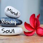 25 de moduri simple de a-ti echilibra mintea, corpul si sufletul