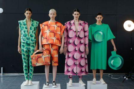 Sustenabilitate in moda: Ce pot face brandurile pentru a avea un viitor mai verde?