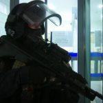 Viena: Patru oameni ucisi in atac terorist si suspecti morti impuscati de politie
