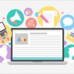 Metode eficiente de promovare a continutului unui site