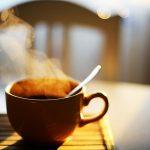 Cofeina: Este sigur sa o consumi zilnic?