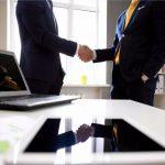 Informatii pe care trebuie sa le stii inainte de a alege un avocat