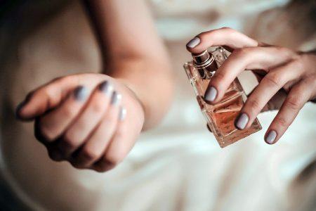 Istoria parfumului din trecut pana astazi