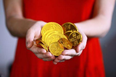 Sfaturi pentru atragerea prosperitatii si a banilor in viata ta