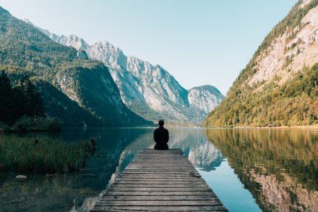 Trucuri pentru o minte sănătoasă și echilibrată