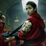 Cele mai bine cotate seriale de pe Netflix