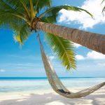 De ce ar trebui sa planifici o luna de miere in Barbados