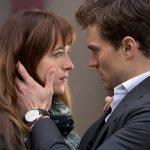 """8 consecinte incredible ale fenomenului """"50 Shades of Grey"""""""