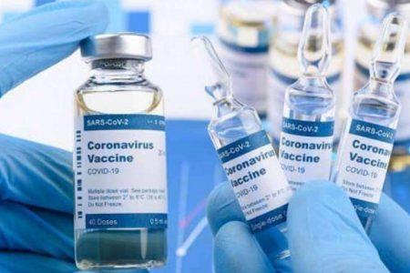 Canada trimite rechizite medicale in India, deoarece COVID-19 copleseste asistenta medicala a tarii