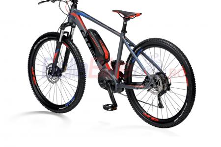 Cum sa alegi prima bicicleta electrica: un ghid de cumparare de biciclete electrice