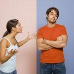 7 motive pentru care empatia este importanta intr-o relatie