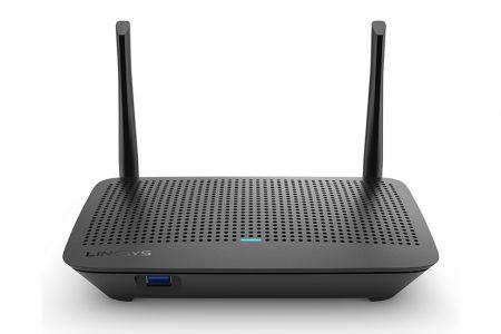 Ce trebuie sa stii cand alegi un dispozitiv cu conexiune wifi